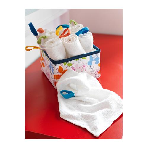 KRAMA washcloth