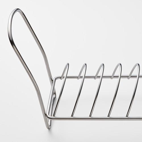 VÄLVÅRDAD dish drying rack