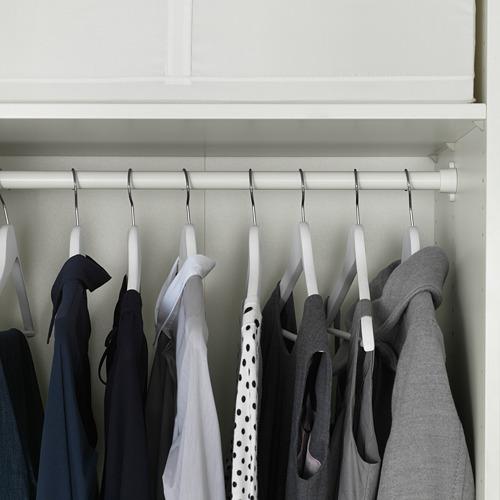 KOMPLEMENT riel para ropa