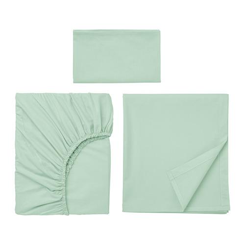 DVALA sheet set