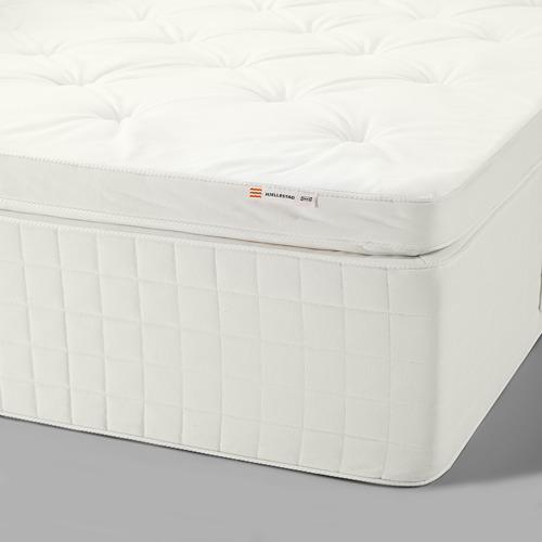 HJELLESTAD pillowtop mattress