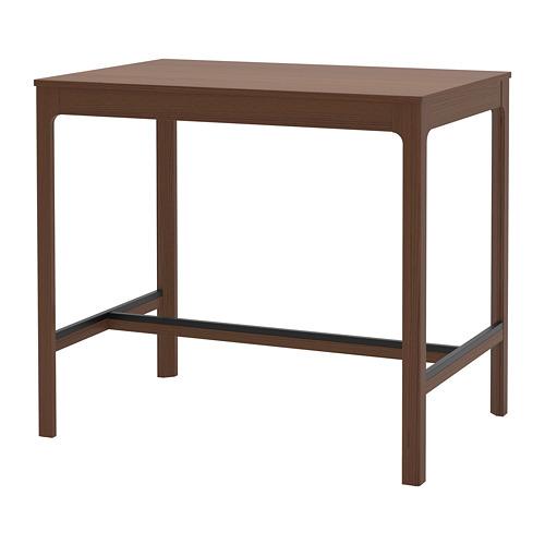 EKEDALEN mesa de bar