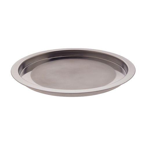 """GROGGY bandeja, 15"""" de diámetro"""