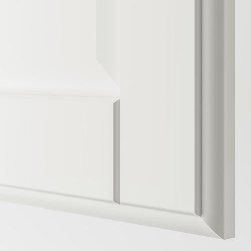 TYSSEDAL puerta