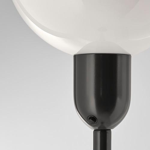 HEKTOGRAM lámpara de piso/lectura