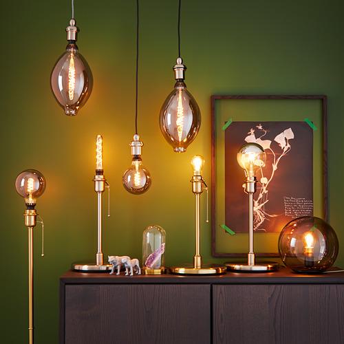 ROLLSBO LED bulb E26 200 lumen