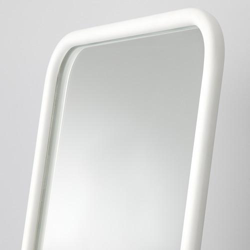 KNAPPER espejo de pie