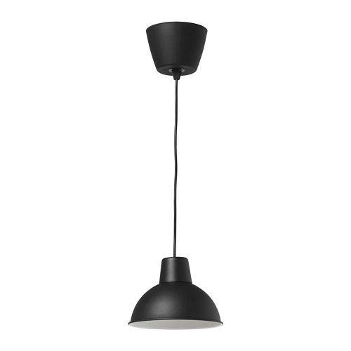 SKURUP lámpara colgante