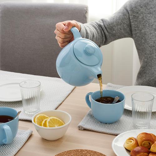 VARDAGEN mug