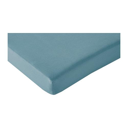 LEN sábana ajust cama extensible jg2