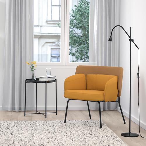 BINGSTA armchair