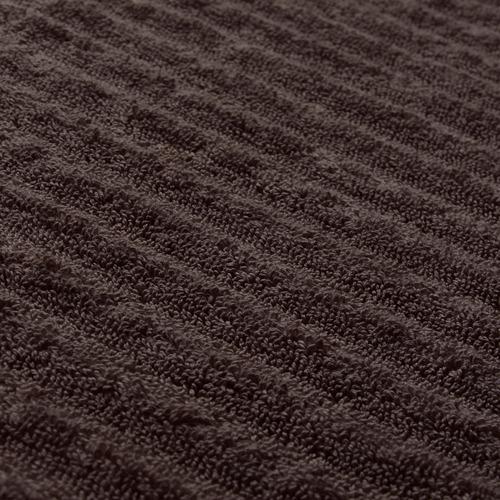 FLODALEN toalla de baño, peso: 700 g/m²