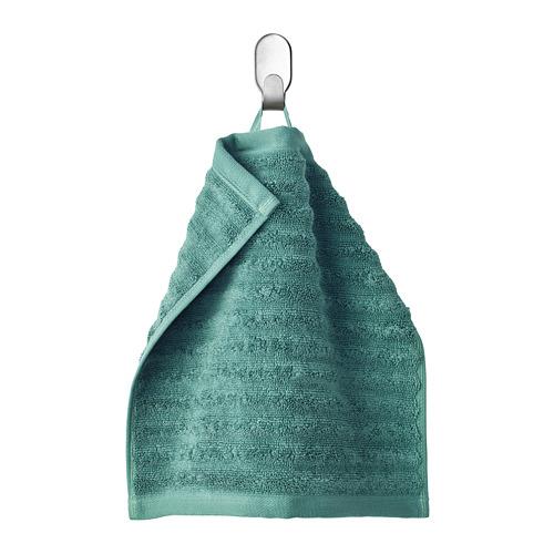 FLODALEN toalla de visita, peso:700 g/m²
