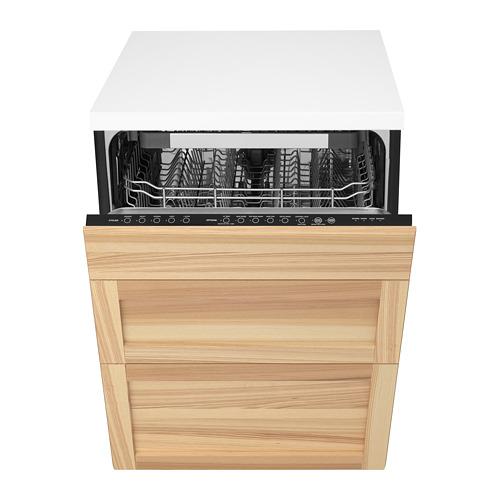 VASKAD lavaplatos integrado