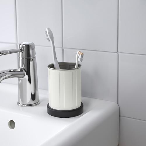 TOFTAN soporte para cepillo de dientes