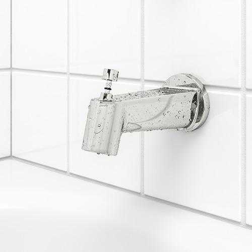 BROGRUND mezclador termostato baño/ducha