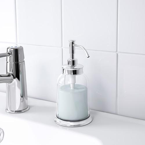 BALUNGEN dosificador de jabón