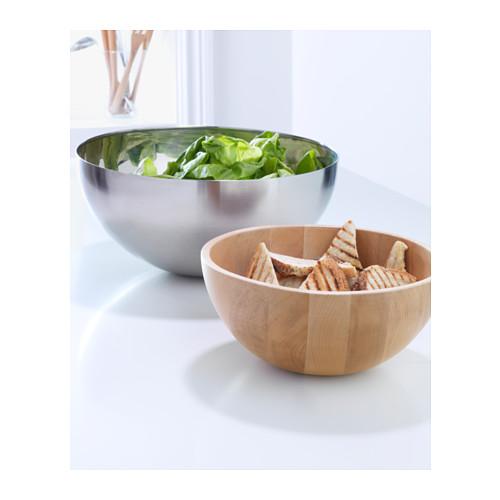 BLANDA MATT serving bowl
