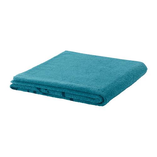 URSKOG bath towel