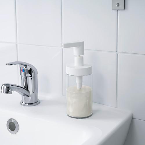 TACKAN dosificador de jabón