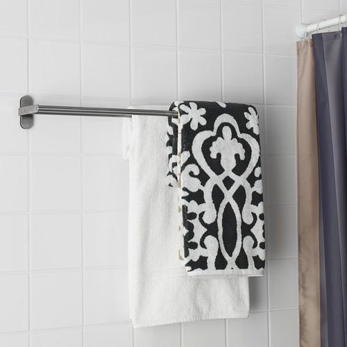 BROGRUND toallero