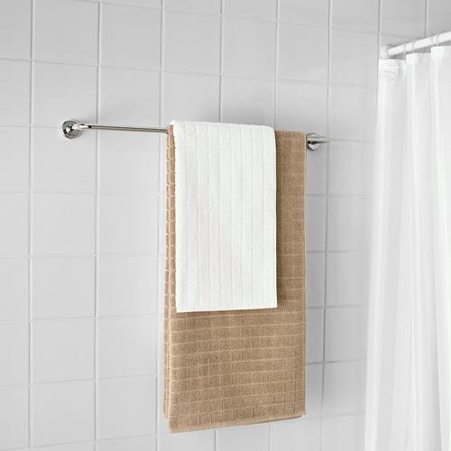 VOXNAN toallero