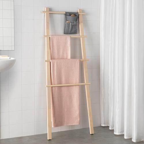 VILTO toallero