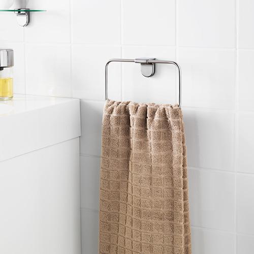 KALKGRUND toallero