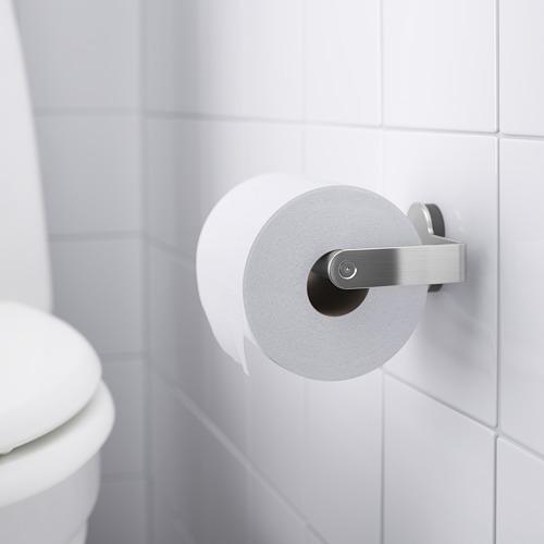 BROGRUND soporte para papel higiénico