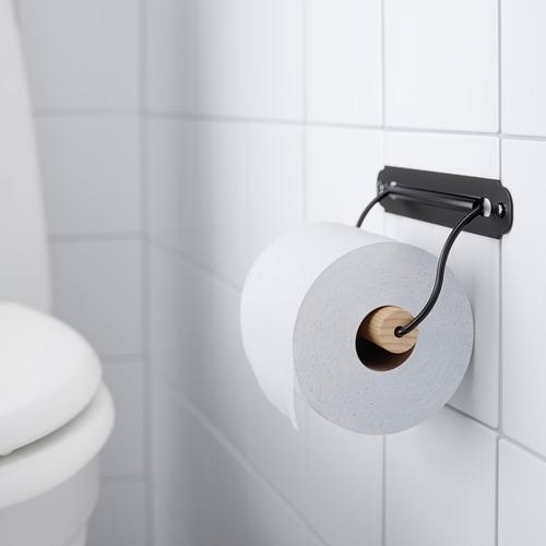 SVARTSJÖN soporte para papel higiénico