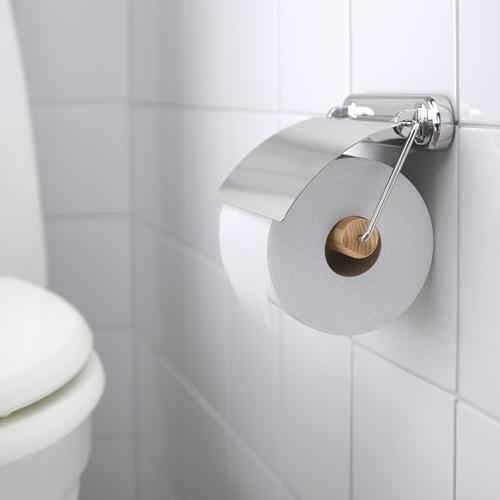 VOXNAN soporte para papel higiénico