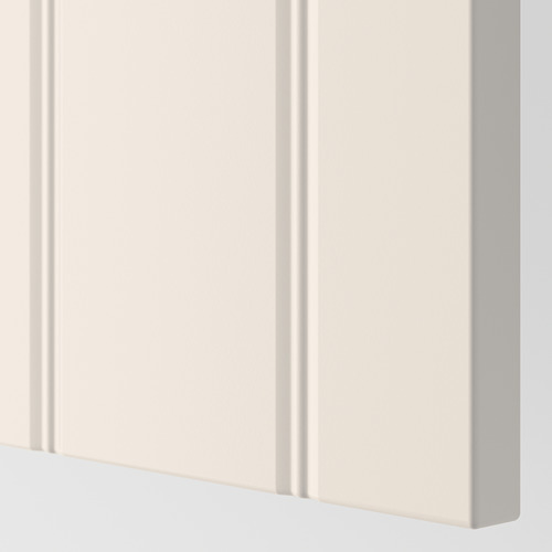 HITTARP panel lateral