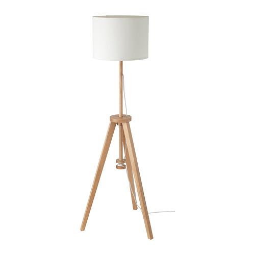 LAUTERS lámpara de piso