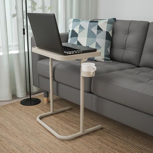 BJÖRKÅSEN laptop stand