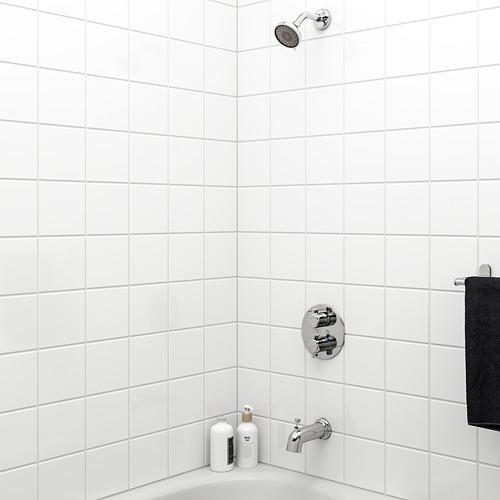 VOXNAN mezclador termostato baño/ducha