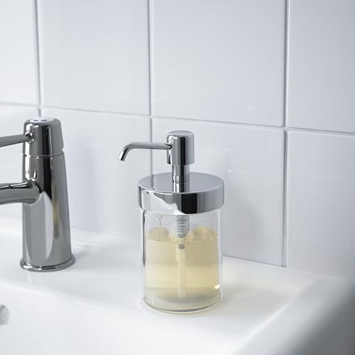 VOXNAN soap dispenser