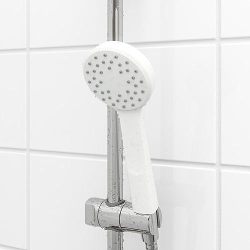 LILLREVET ducha de mano con 1 chorro
