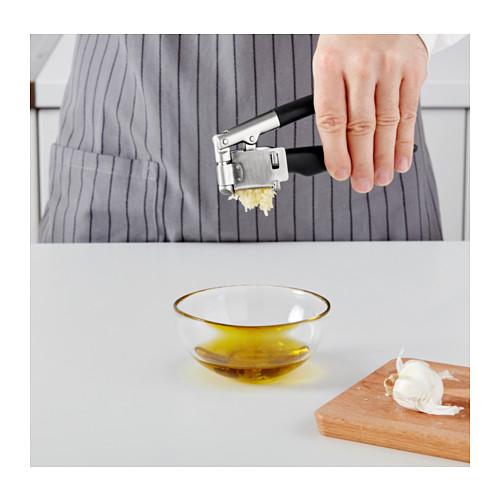 IKEA 365+ VÄRDEFULL triturador de ajos