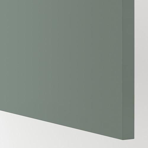 BODARP panel lateral