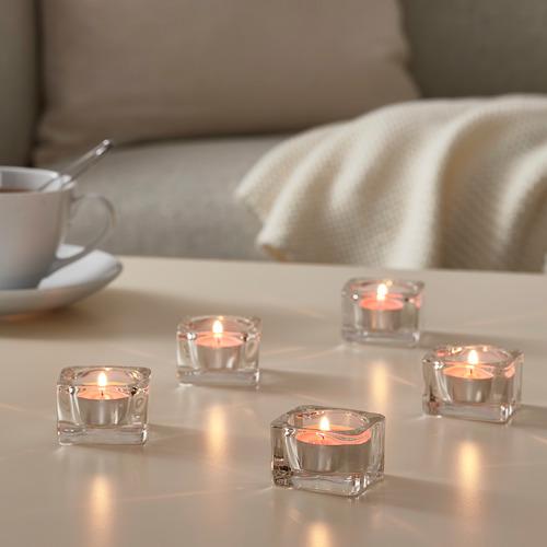 SINNLIG scented tealight