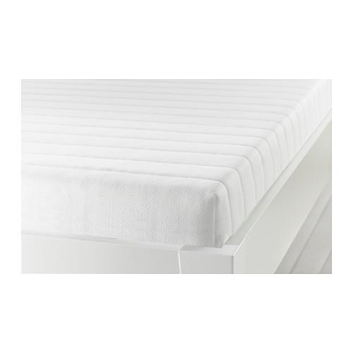 MEISTERVIK colchón espuma