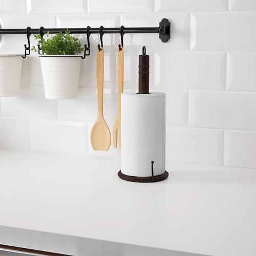FINTORP soporte para papel de cocina