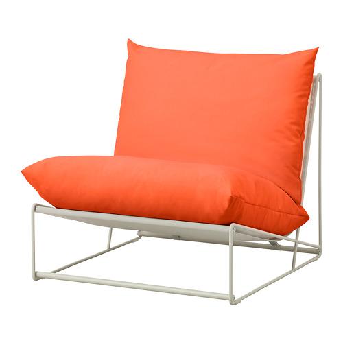 HAVSTEN chair, in/outdoor