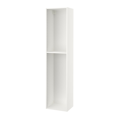 SEKTION estructura de armario alto