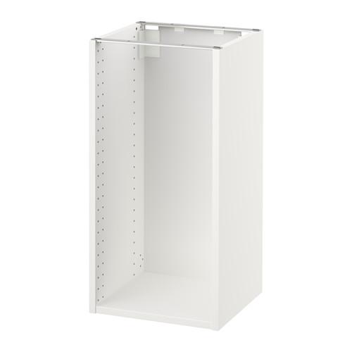 SEKTION estructura de armario bajo