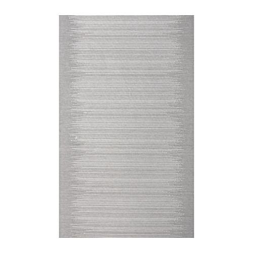 VATTENAX cortina panelada
