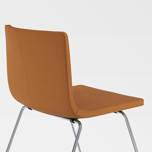 """BERNHARD/EKEDALEN mesa extensible con 4 sillas, máximo extensión 70 7/8"""""""