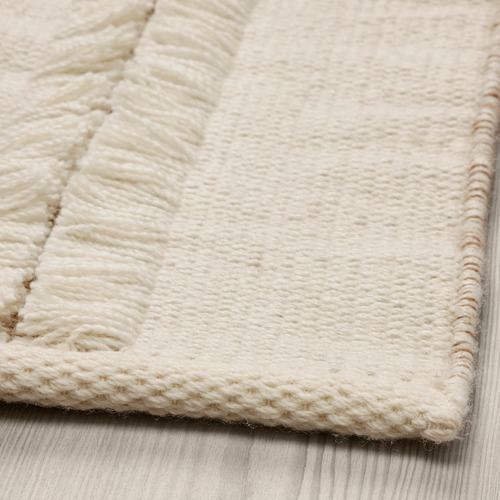 PEDERSBORG alfombra, lisa