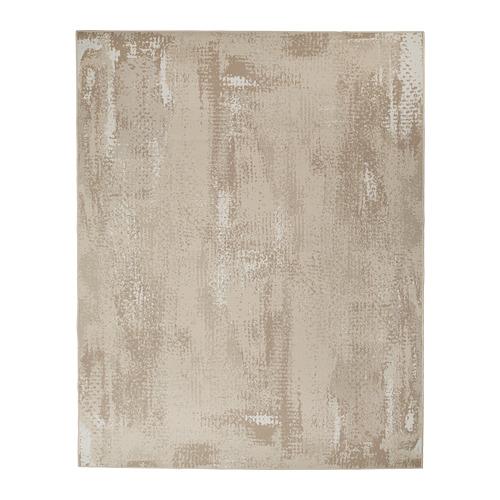 RODELUND rug flatwoven, in/outdoor