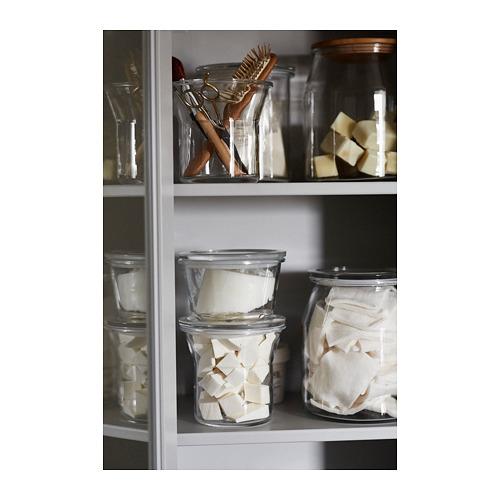 IKEA 365+ recipiente con tapa